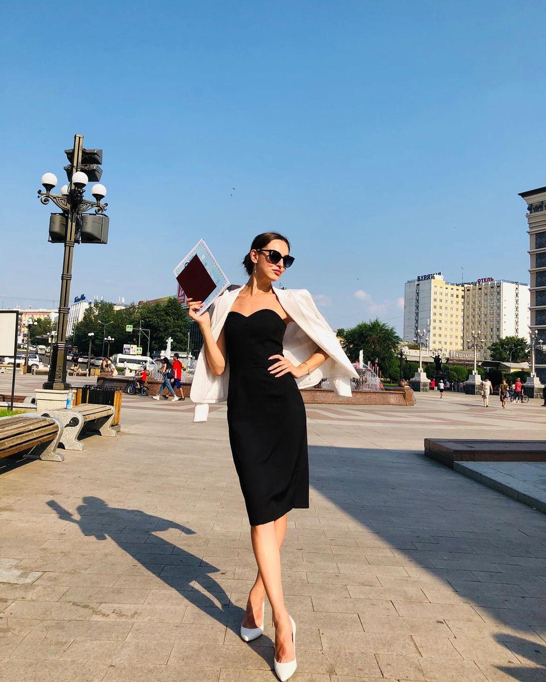 Работа девушке моделью северобайкальск сергей миронов фотограф