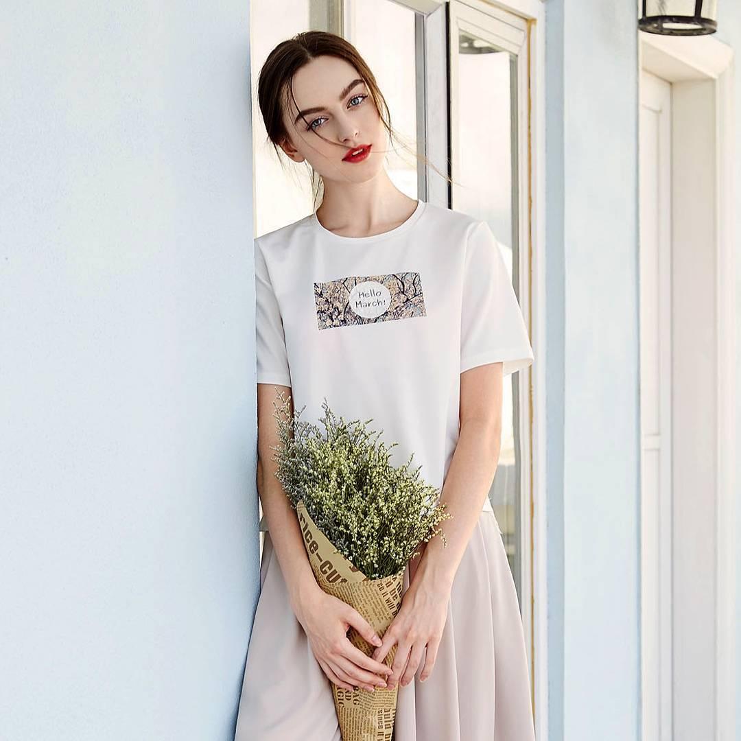 Работа девушке моделью северобайкальск вебкам зарегистрироваться моделью